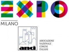 f1_2_expo-una-domenica-con-anci-a-passeggio-nelle-campagne-al-padiglione-italia