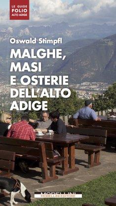 malghe