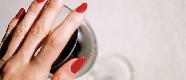wine-640x276
