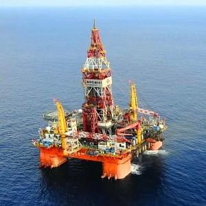 Italia-ENI-Guidi-maxi-giacimento-gas-in-Egitto-conferma-importanza-innovazione-ricerca-300x300