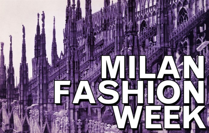 Milano-Fashion-Week