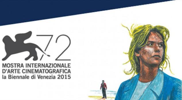 Venezia-72-633x350