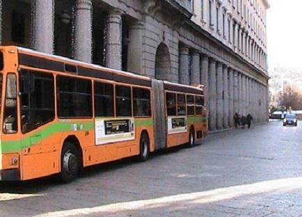 autobus-sciopero