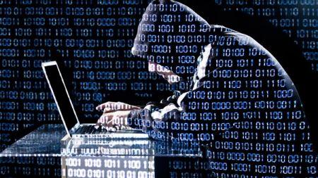 hacker-150814113611_medium