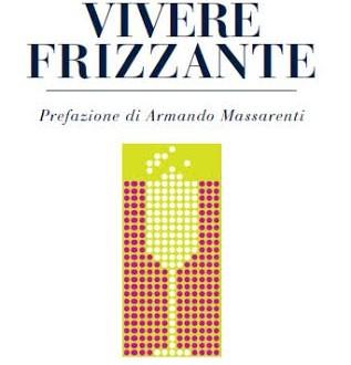 libri-cucina-vivere-frizzante1-317x330