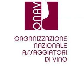 1435217176-0-vino-al-via-da-oggi-a-pantelleria-le-giornate-degli-assaggiatori-onav-focus-sui-passiti