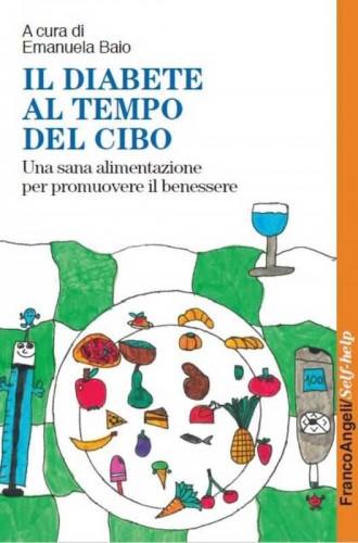 20151019_cover_libro_il_diabete_al_tempo_del_cibo-330x500