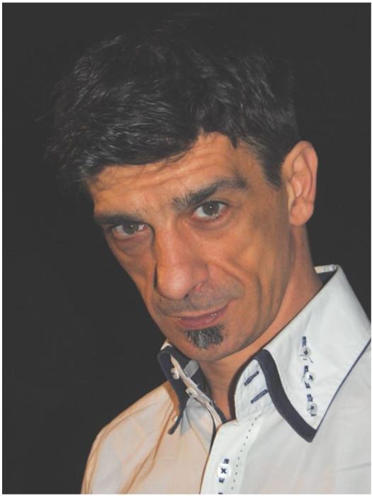 Alberto Buccolini