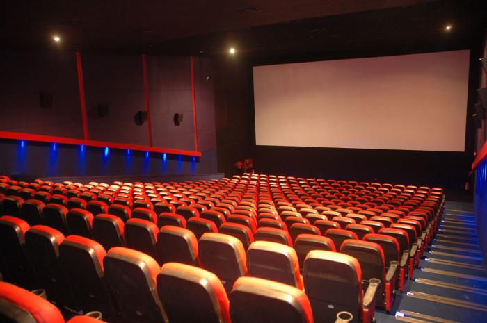 Cinema-Days-2015