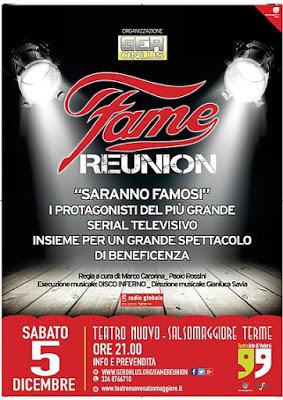 Fame Reunion_Salsomaggiore Terme (1)