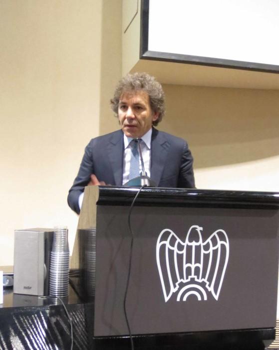 Gerardo-Biancofiore