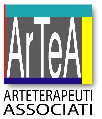 LOGO-ARTEA-sett-2006