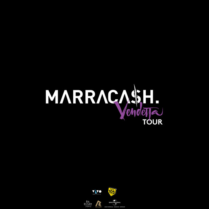Marracash_2016_FB2_1200x1200