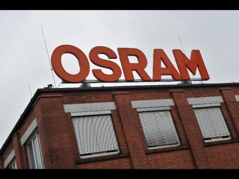 Mise-Osram-annuncia-investimenti-significativi-in-Italia