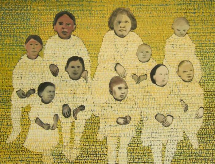 RvB-Arts_Christina-Thwaites_State-Children_145x195cm_light