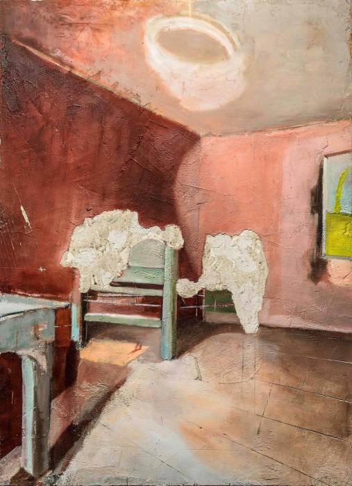 RvB-Arts_Luca-Zarattini_Interno-4_-tecnica-mista-su-tavola_125-x-90-cm_2015_light