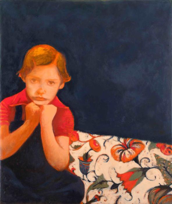 RvB-Arts_Lucianella-Cafagna_Nora_74x65cm_light
