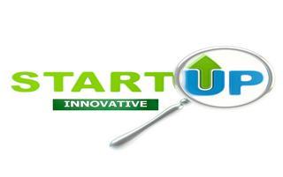 Start-up-innovative-320x201