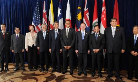 TPP_member_states_460x275-455x272