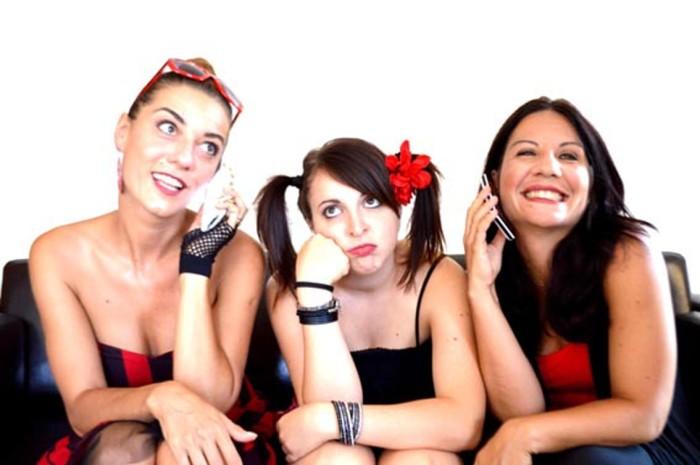 Tres Femmes-teatro Elettra (1)