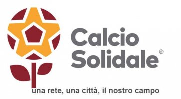 calcio_solidale_hp2_jpg_363x200_crop_q85