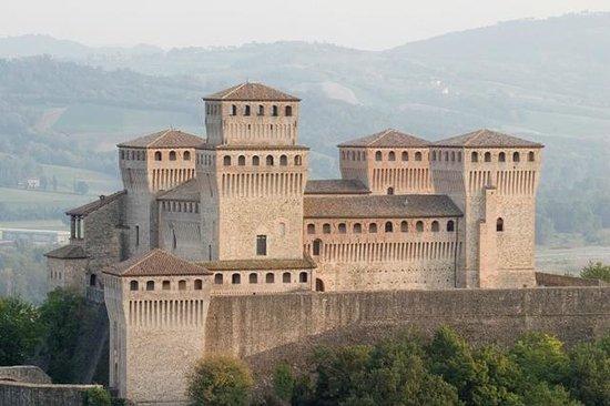 castello-di-torrechiara