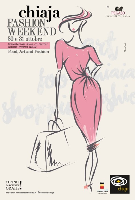 chiaja fashion weekend jpeg