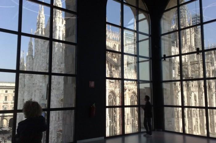 come-visitare-il-museo-del-900-a-milano_204f94b7c1233ca22854c51b5d3e003e