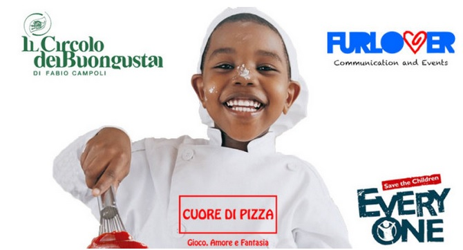 copertinaCuoreDiPizza