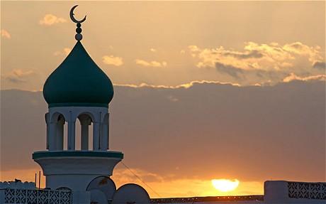 islam_1958725c