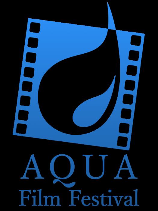 logo AQUAFILMFESTIVAL