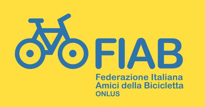 logo_FIAB_oriz_giallo