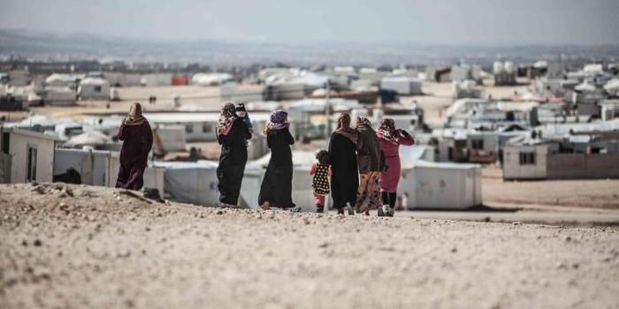 EMERGENZA SIRIA: UNHCR; SUPERATI I 4 MILIONI DI PROFUGHI