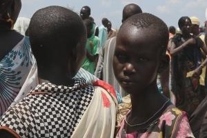 south_sudan_3_crop