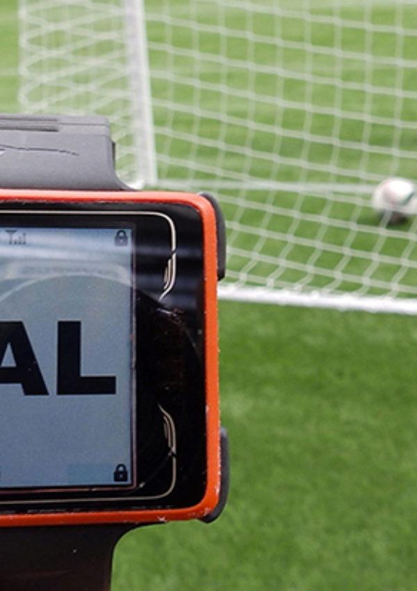 calcio-tecnologia-e-innovazione-2016