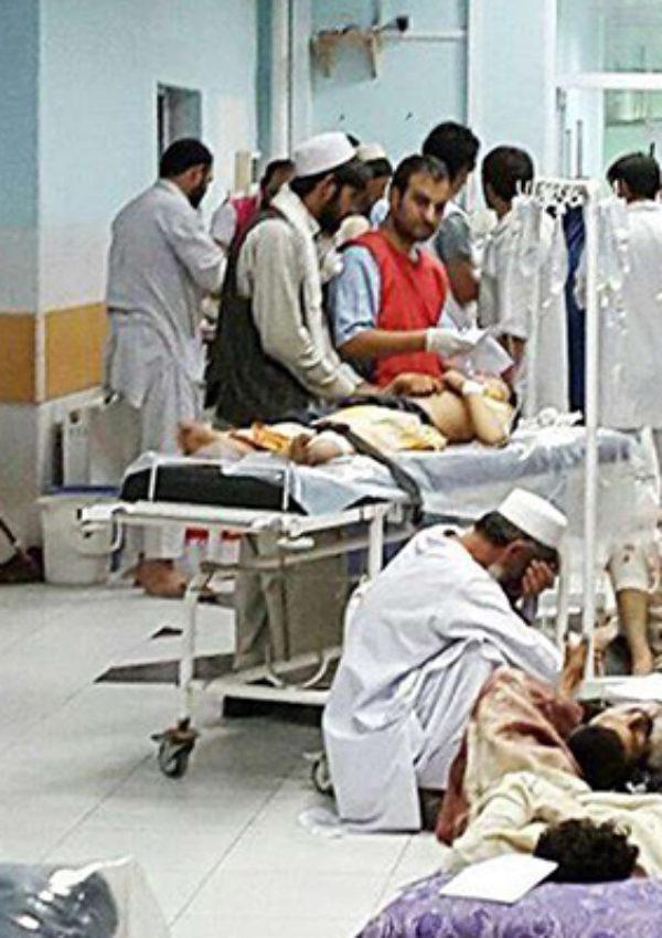 unicef-terrostisti-ospedali