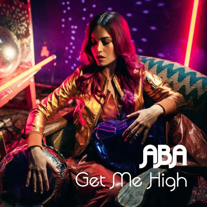 Aba_Get-me-High_cover_foto-di-Erica-Fava