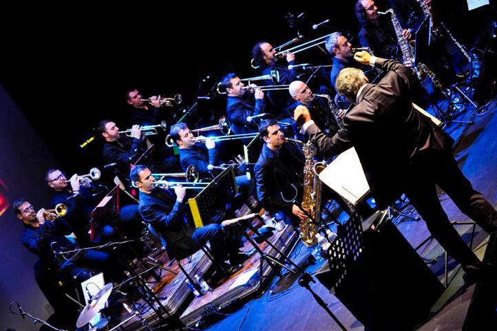 Franco-Micalizzi-e-la-sua-Big-Bubbling-Band
