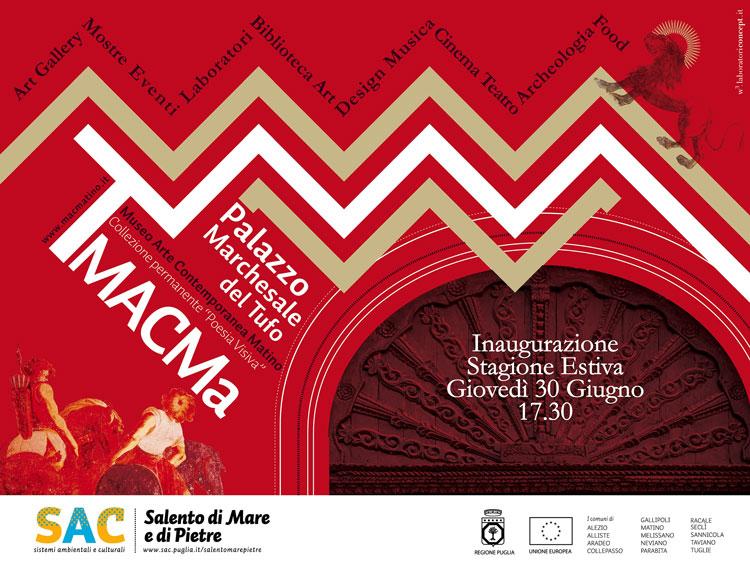 Invito-MACMa