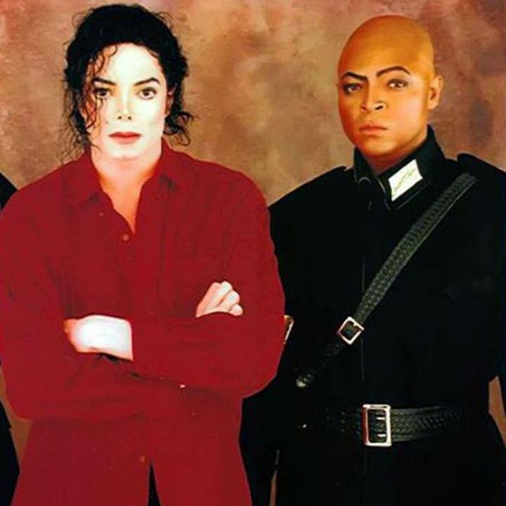 Lavelle-e-Michael
