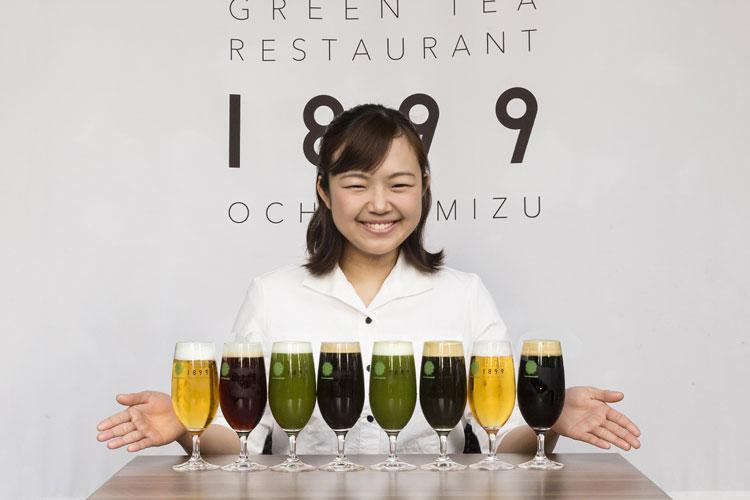 Matcha-Beer-Garden-2