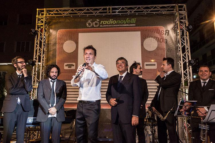 Savino-Zaba_Paolo-Novelli_La-Stonato-Band_web