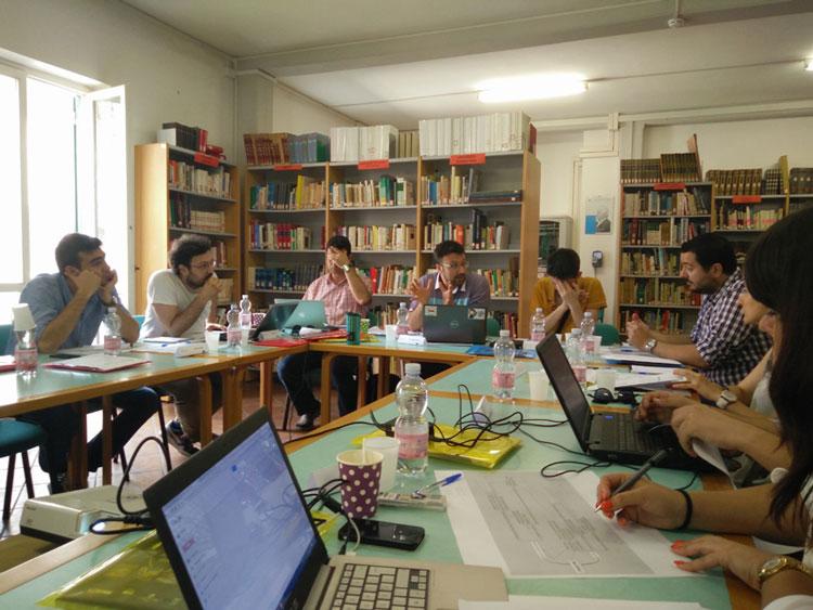 Un-momento-dell'incontro-sul-progetto-GILM-a-Cori-(2)