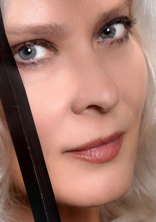 cover-russinova