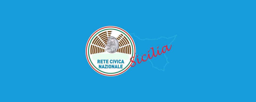rete-civica-siciali
