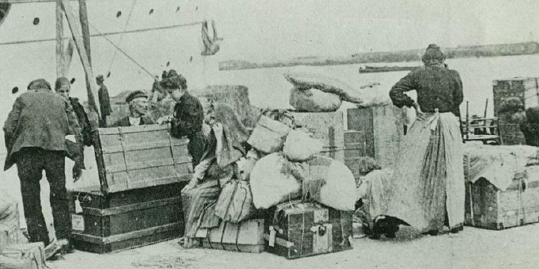 emigrazione-italia-australia