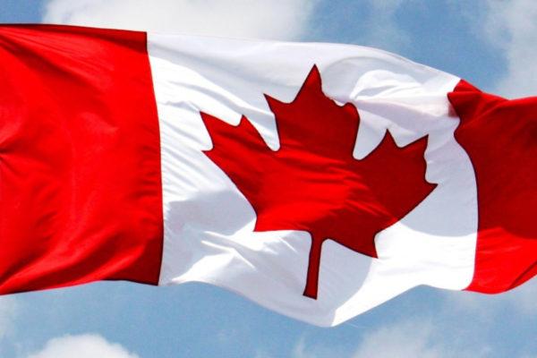 canada-politica-corrotta
