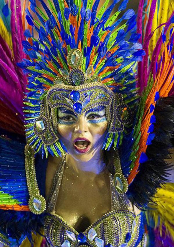 carnival-rio-2018