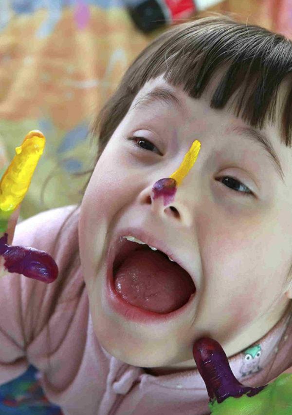 disabilita-scuole-infanzia