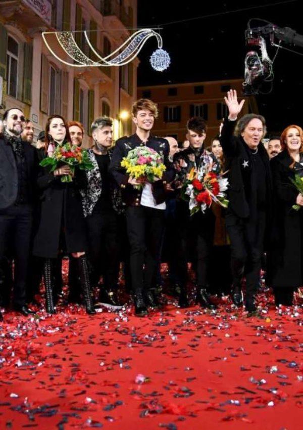 festival-di-sanremo-2018-larrivo-dei-cantanti-al-teatro-ariston